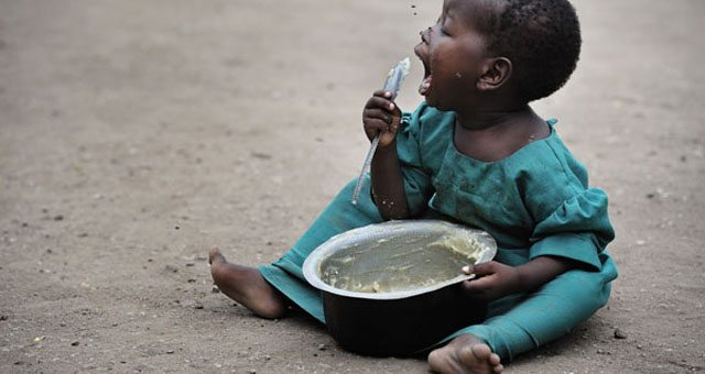 child-hunger-malawi