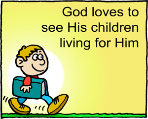 living-clipart-1123