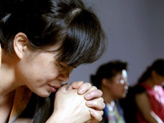 christians-in-china-550x350