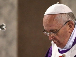 Pope-Francis-Lent