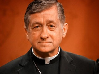 20160411T1113-2652-CNS-FAMILY-REACT-CUPICH_800-800x500