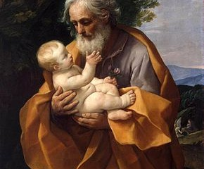 Guido_Reni_-_St_Joseph_with_the_Infant_Jesus_-_WGA19304