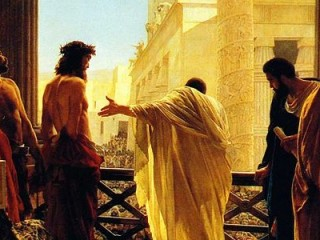 jesus-trial-pilate-1