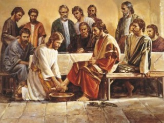 jesus-washing-apostles-feet-380x257