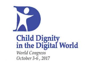 Child-dignity-300x230