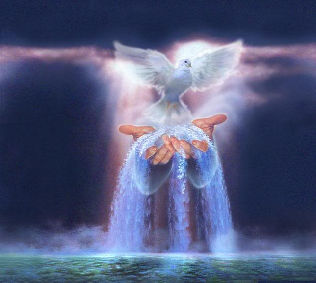 baptism-holy-spirit
