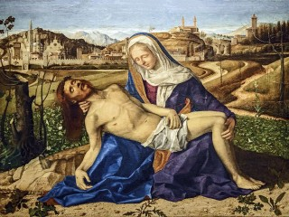 Accademia_-_Pietà_Martinengo_by_Giovanni_Bellini_Cat.883