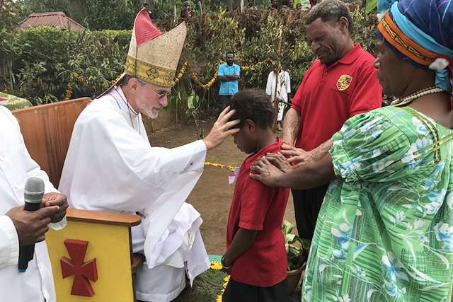 Bishop_Donald_Lippert_of_Mendi_in_Papua_New_Guinea_Courtesy_of_the_Diocese_of_Mendi_CNA