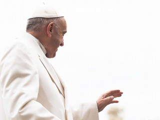 Pope_Francis_at_the_general_audience_in_St_Peter_Square_Feb_22_2017_Credit_LOsservatore_Romano_2_CNA