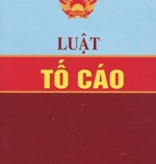 luat_to_cao