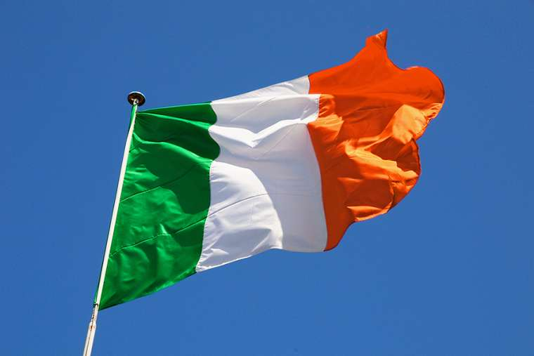 Irish_flag_Credit_L_F_File_Shutterstock_CNA