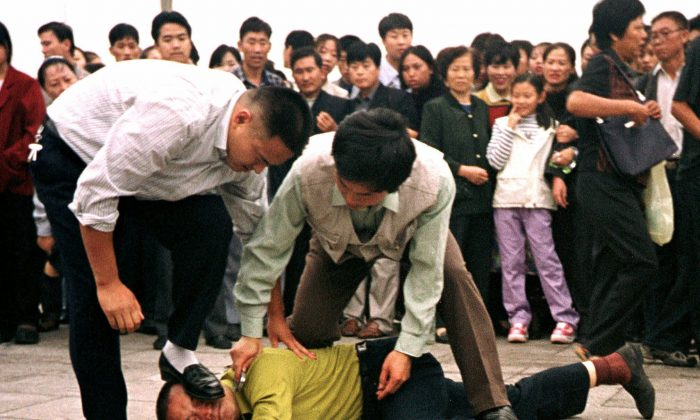 north-korea-torture-on-christians