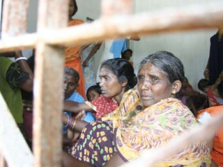 Christian_families_displaced_by_violence_in_Orissa_India_in_2008_Credit_Aid_to_the_Church_in_Need_CNA_3_14_14