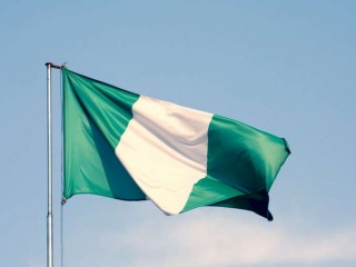 Nigerian_flag_Credit_Labrador_Photo_Video_Shutterstock_CNA