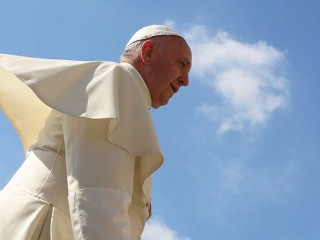 Pope_Francis_1_at_the_Wednesday_general_audience_in_St_Peters_Square_on_June_172015_Credit_Bohumil_Petrik_CNA_6_17_15