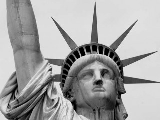 Statue_of_Liberty_immigration_Credit_Unsplash_CNA