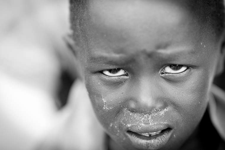 Child_South_Sudan_Credit_John_Wollwerth_Shutterstock_CNA