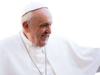 Pope_Francis_at_the_general_audience_in_St_Peters_Square_on_March_14_2018_Credit_Daniel_Ibanez_3_CNA-2-690x450