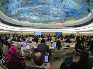 Presentation_of_COI_Report_on_North_Korea_at_the_Human_Rights_Council-690x450