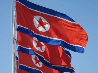 Flags_of_the_Democratic_Peoples_Republic_of_Korea_flies_in_Pyongyang_Credit_John_Pavelka_via_Flickr_CC_BY_20_CNA_10_21_14
