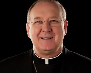 Card.-Kevin-Farrell-©-Diocese-of-Dallas