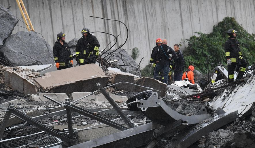 italy_highway_collapse_32986_c0-0-3072-1791_s885x516