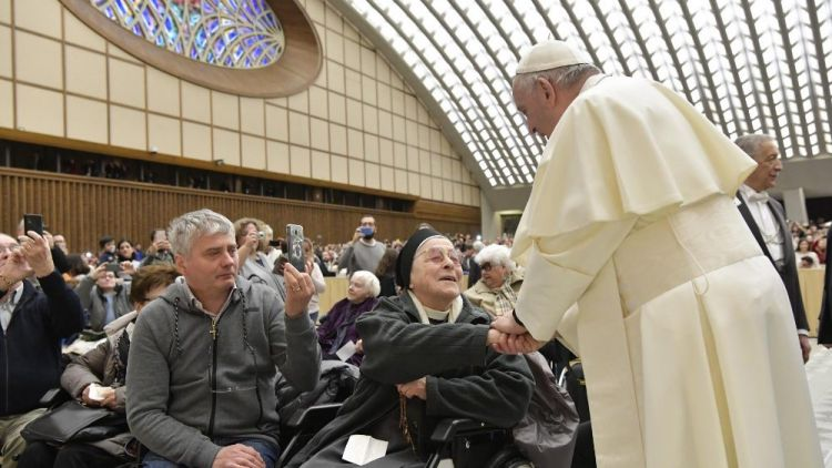 20190109 Pope Francis at the weekly General Audience (10)