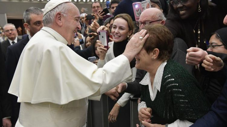 20190109 Pope Francis at the weekly General Audience (11)