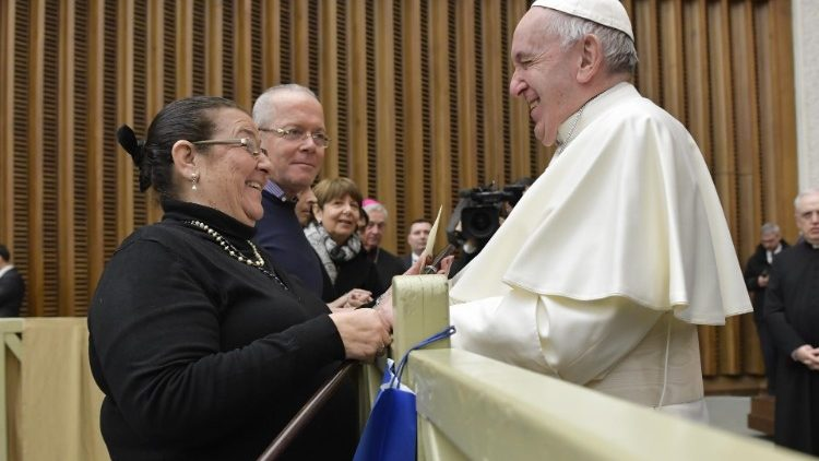 20190109 Pope Francis at the weekly General Audience (13)