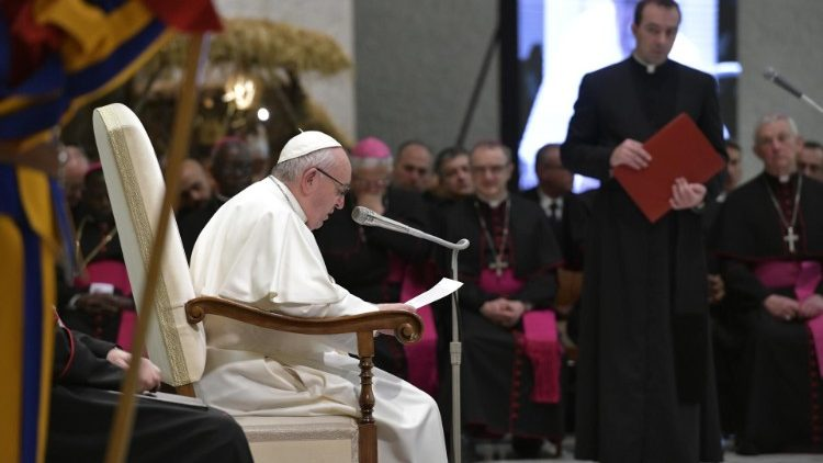 20190109 Pope Francis at the weekly General Audience (14)