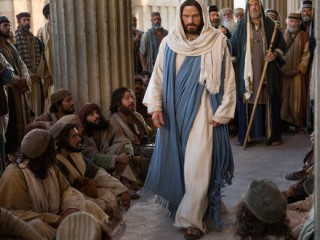 jesus-christ-and-pharisees-1138112-gallery