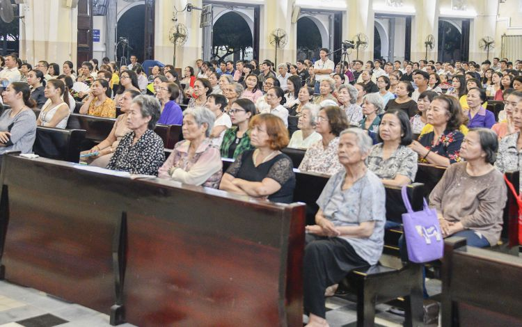 13-03-2019 Tam Nhat St Clemente (15)