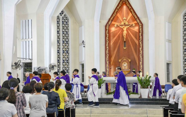 13-03-2019 Tam Nhat St Clemente (40)