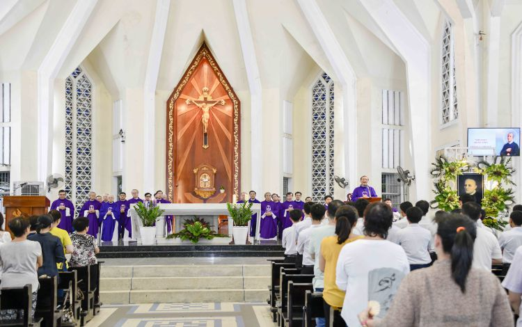 13-03-2019 Tam Nhat St Clemente (6)