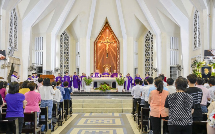 14-03-2019 Tam Nhat St Clemente II (32)
