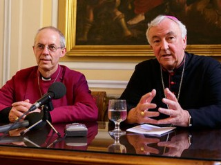 Archbishop-Nichols-and-Archbishop-Welby_medium
