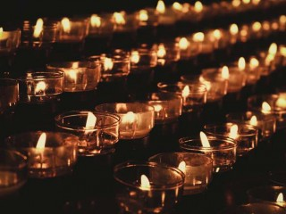 Candles_Credit_Unsplash_4_CNA
