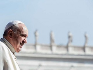 Pope_Francis_April_17_2019_Credit_Daniel_Ibanez_CNA