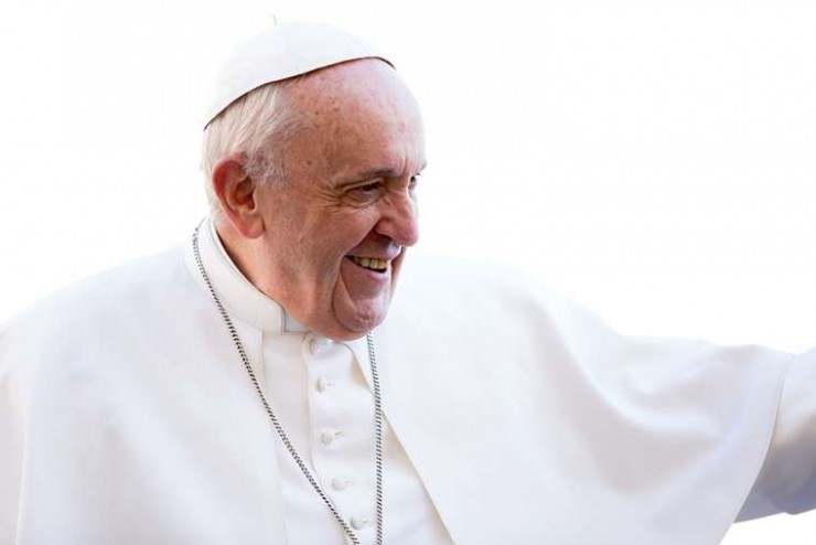Pope_Francis_at_the_general_audience_in_St_Peters_Square_on_March_14_2018_Credit_Daniel_Ibanez_3_CNA
