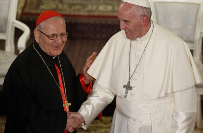 IRAQ_-_VATICANO_-_papa_in_iraq