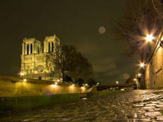 Notre_Dame_Cathedral_Credit_DBond_Shutterstock_CNA