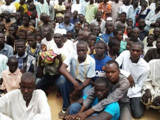 Refugees_in_the_Diocese_of_Maiduguri_Nigeria_Sept_9_2014_Credit_Aid_to_the_Church_in_Need_CNA