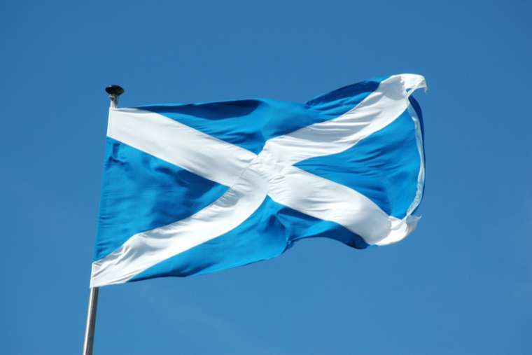 The_flag_of_Scotland_Credit_By_Lynx_Aqua_Shutterstock
