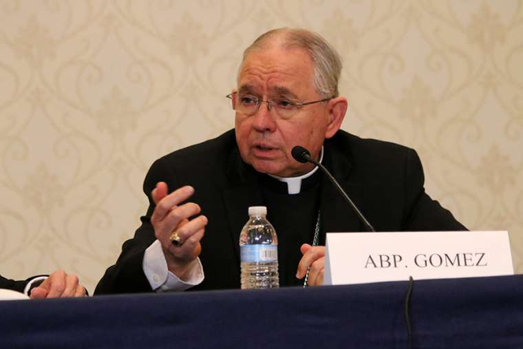 USCCB_6_11_Gomez_at_press_conference_2