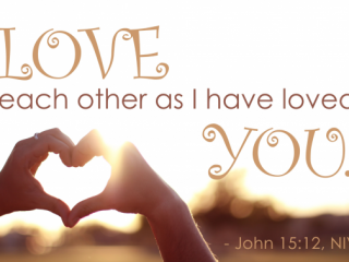 loveoneanother2