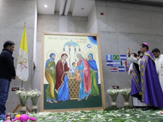 Prayer-Day-For-Victims-Of-Sexual-Abuse-In-Mexico-July-16-2019-©-CEM