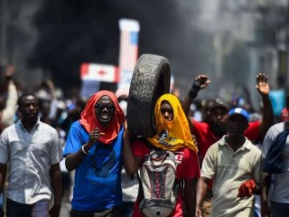 Protests_in_downtown_Port_au_Prince_drew_nearly_2000_people_on_June_13_2019_Credit_Chandan_KhannaAFPGetty_Images_