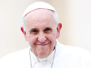 Pope-Francis1-web