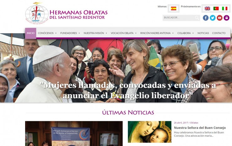 oblatas_new_web
