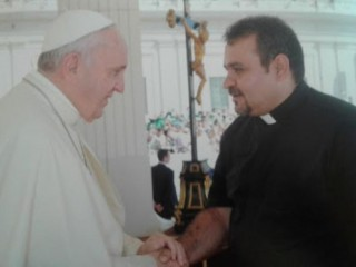 IRAQ_-_ITALIA_-_Samir_papa_francesco